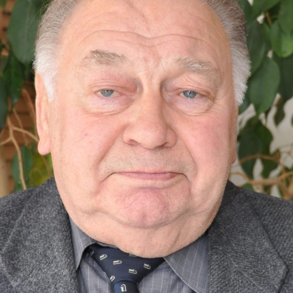 Wilhelm Lipphardt