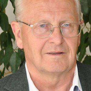 Wilfried Maszull