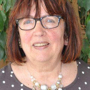 Renata Schirmer