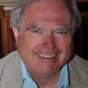 Günther Trachte