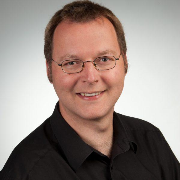 Enrico Schäfer