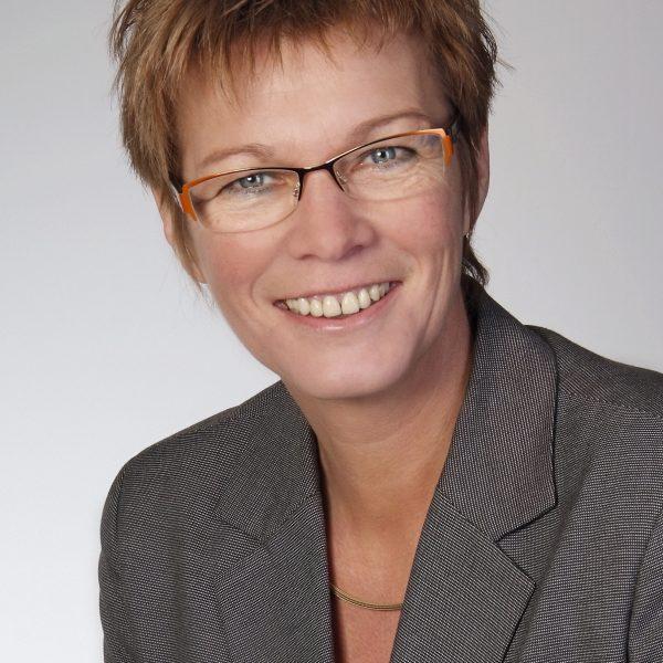 Elke Künholz