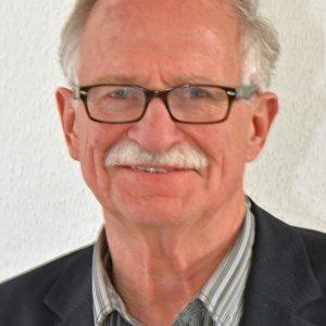 Wilhelm Kröll