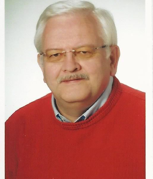 Herbert Landmesser