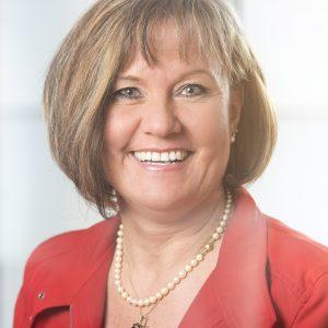 Esther Dilcher