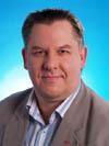 Olaf Schüssler