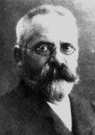Wilhelm Pfannkuch