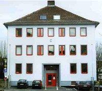Wilhelm-Pfannkuch-Haus