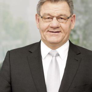 Uwe Frankenberger