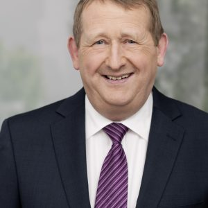 Günter Rudolph