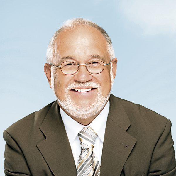 Reinhard Kahl