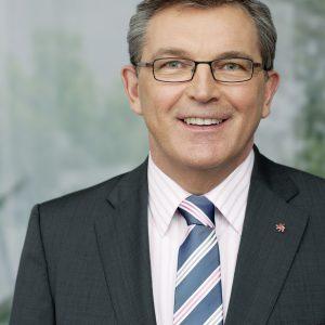 Dieter Franz