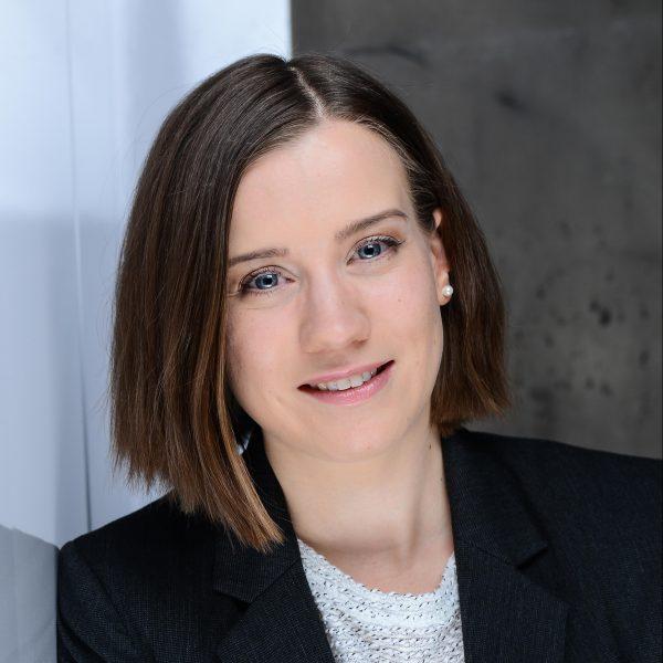 Vera Karnitzschky
