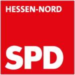 Logo: SPD Hessen-Nord